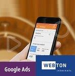 Online Marketing met Google Ads